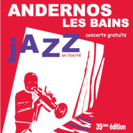 Concert Jazz Andernos les bains