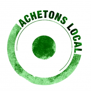 achetons local