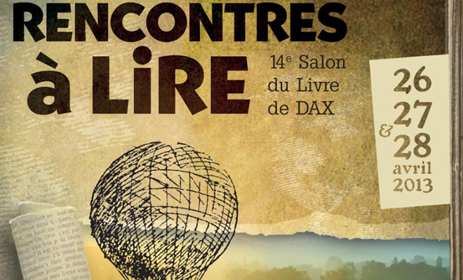 Rencontre senior rhone alpes