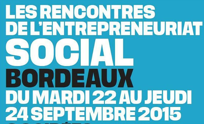 Job rencontres fr bordeaux