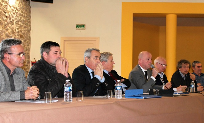 Collectif EPCI Maires