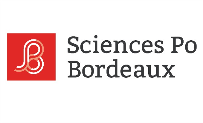 Rencontres carrieres sciences po bordeaux