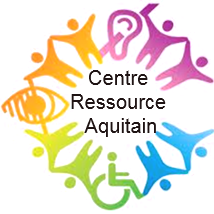 Centre Ressource Logo