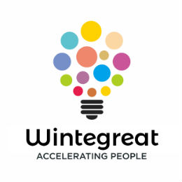 Logo de l'association Wintegreat