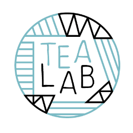 tea lab vign